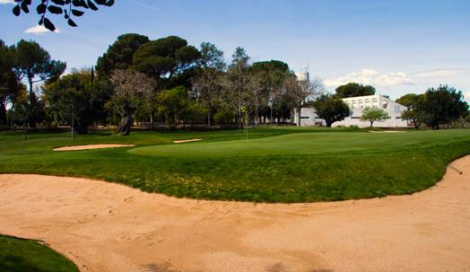club-de-golf-escorpion1