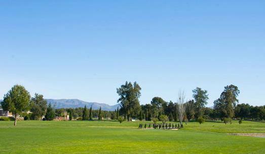 club-de-golf-escorpion4