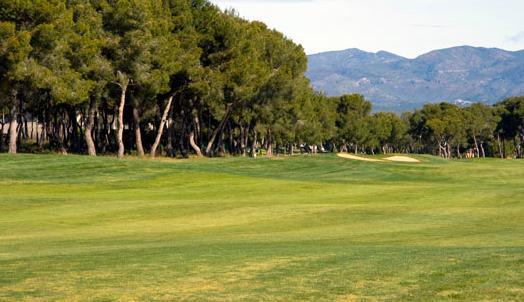 club-de-golf-escorpion6