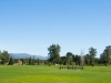 club-de-golf-escorpion4