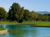 club-de-golf-escorpion5
