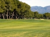 club-de-golf-escorpion6