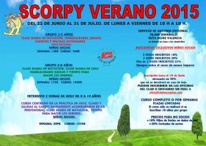 Publi-SCORPY-VERANO-2015-Definitivo