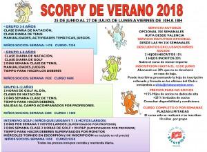 Scorpy-de-Verano-2018