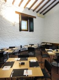 estado inicial cafeteria 1