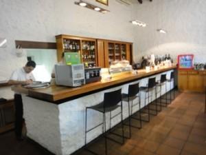 estado inicial cafeteria 2