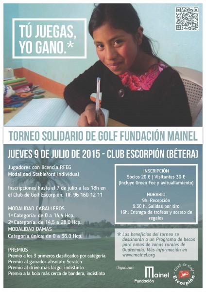 cartel_golf_escorpion_2015