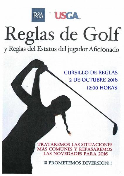 CURSILLO-REGLAS-DE-GOLF2