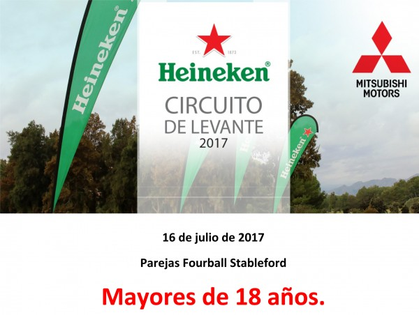 Microsoft Word - Heineken 2017cartel.docx