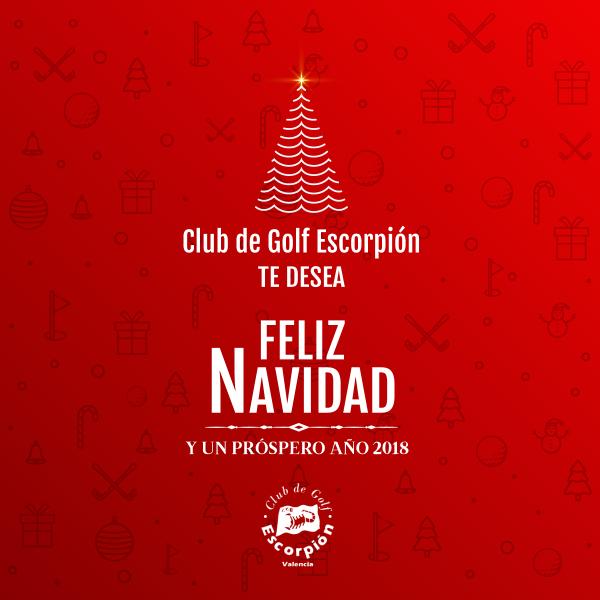 Felicitacion-Navidad-2017-club-de-golf
