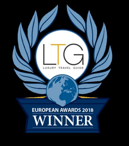 europe-winner-2018
