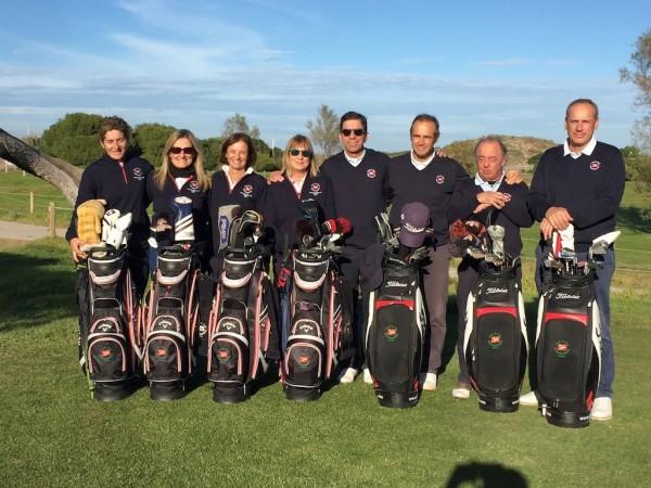 Campeonato Seniors CV 2018_1