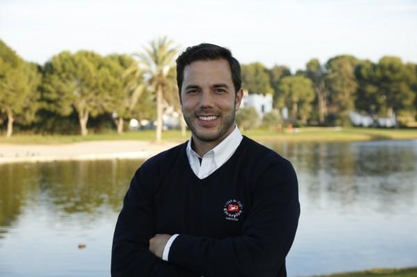 Eduardo Polo