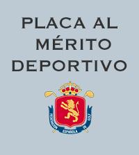 placa-merito-deportivo_opt