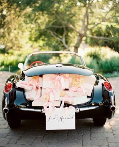 Sin-título-bodas.jpg