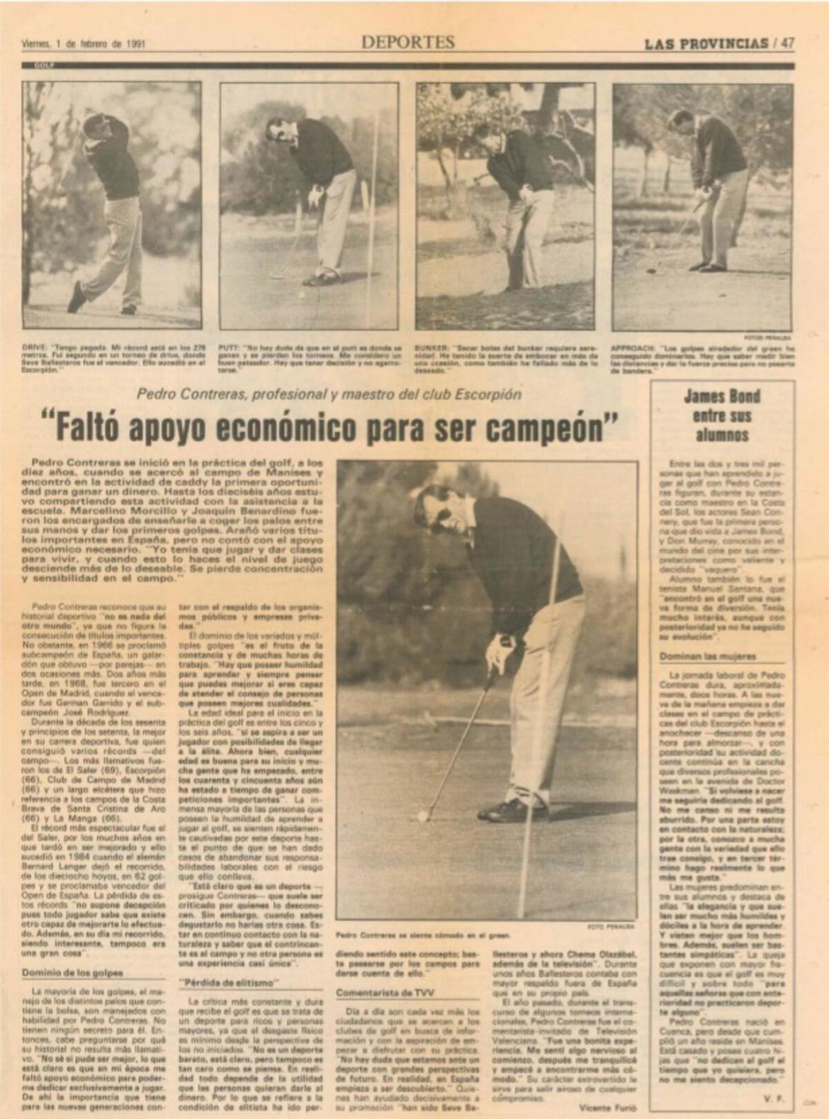 historia_Pedro-Contreras.jpg
