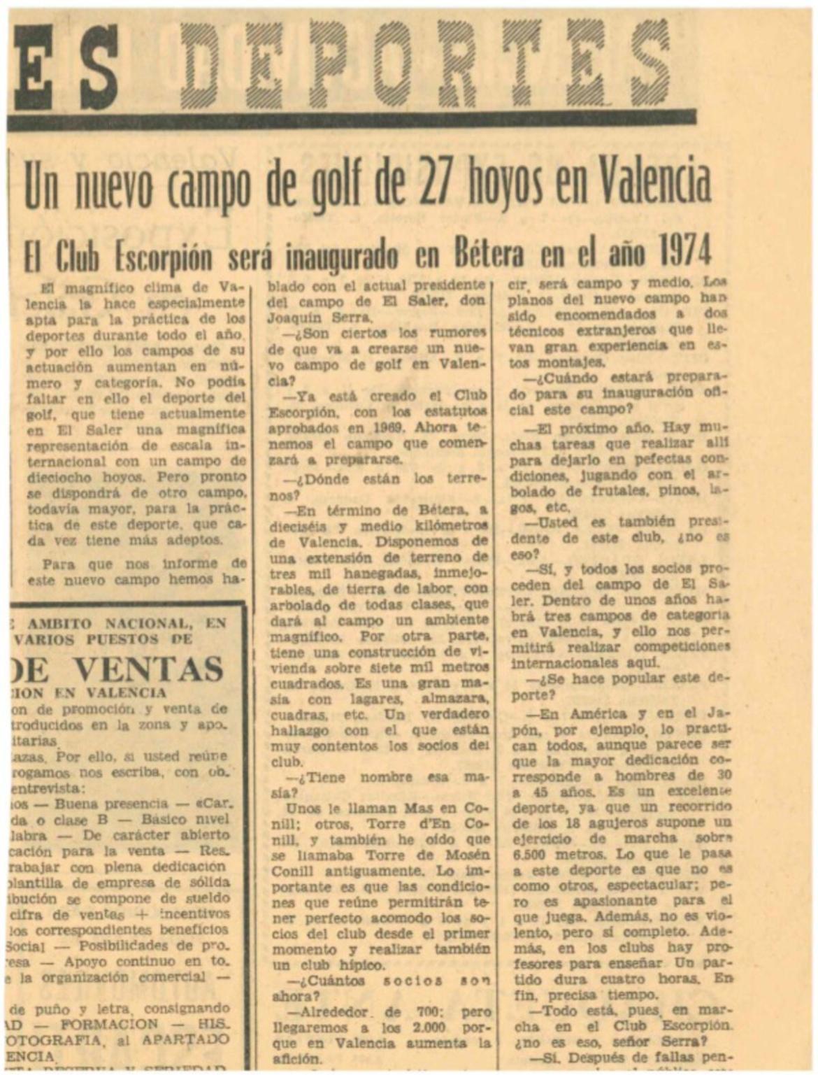 historia_articulo-periodico-27-hoyos-en-botera.jpg