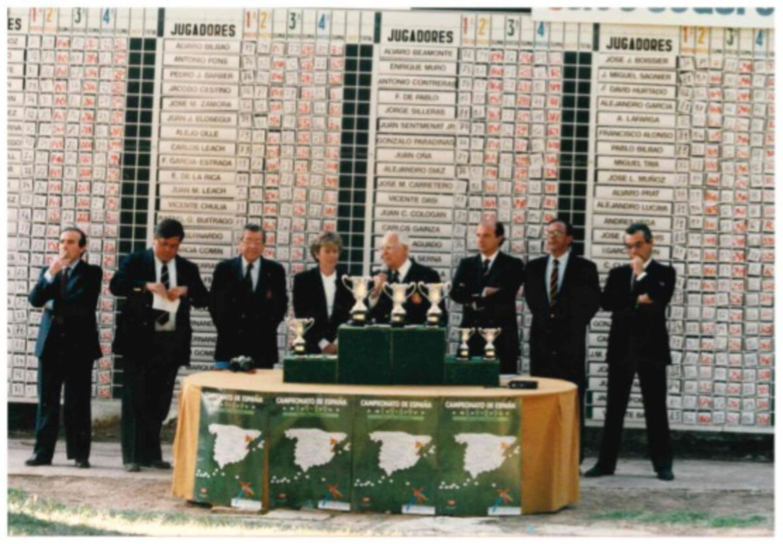 historia_panel-torneos.jpg