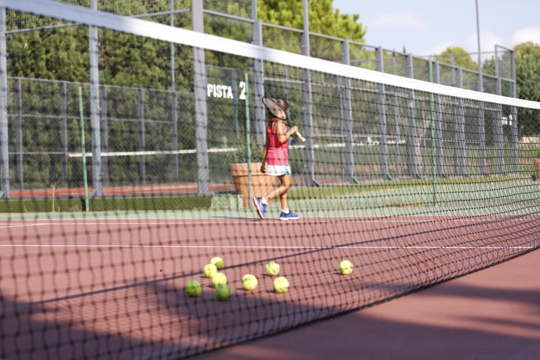 instalaciones_FOTO-TENIS-WEB.jpg