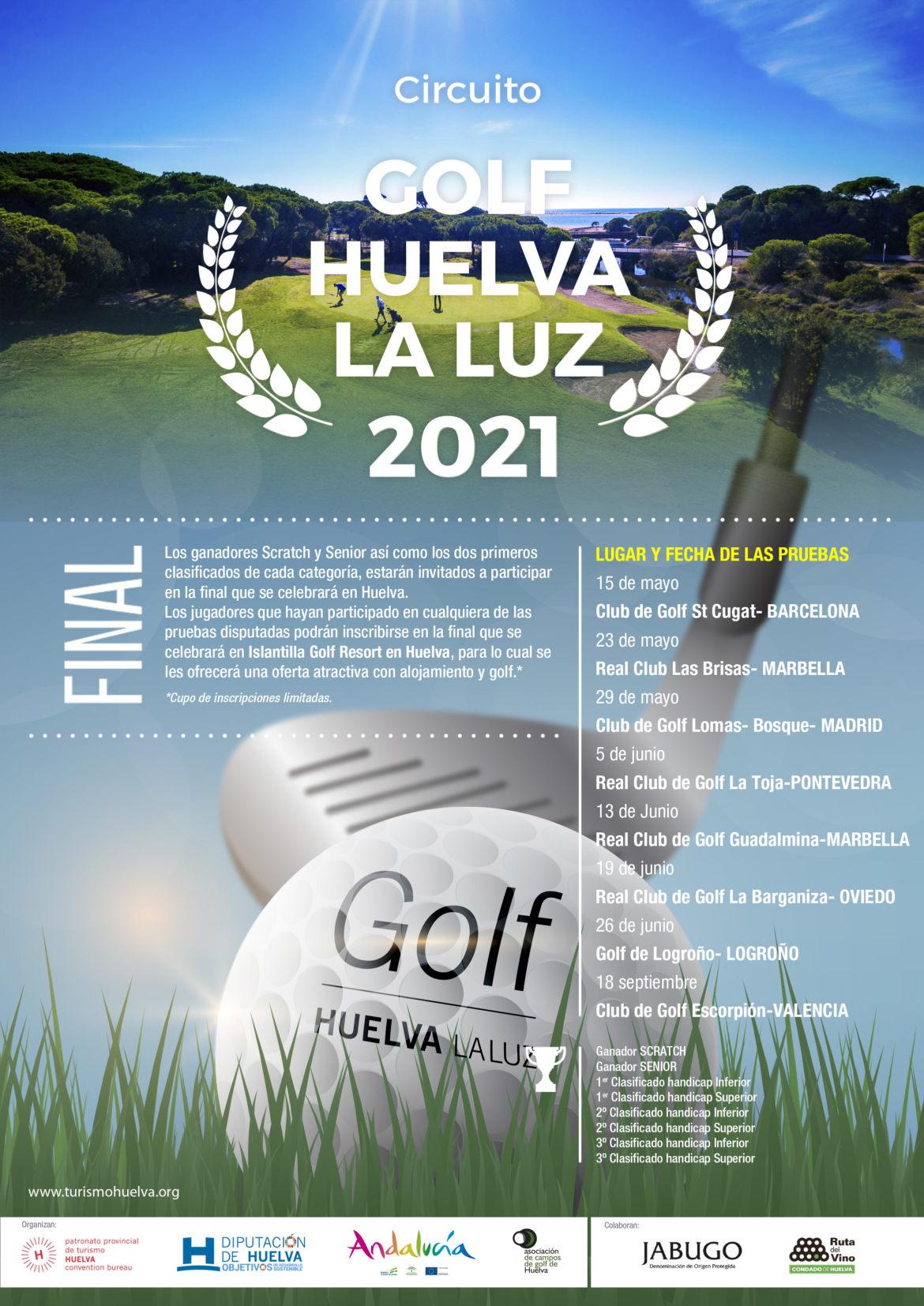 Cartel-Circuito-Golf-Huelva-la-Luz-2021.jpg